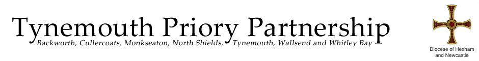 Tynemouth Priory Partnership